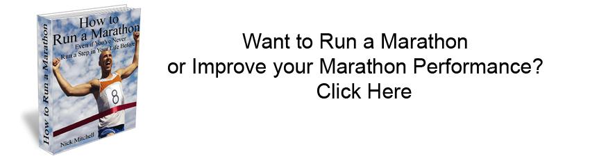 Slider Ad Marathon Manual