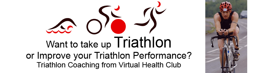 Slider Ad Triathlon Coaching