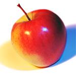 apple150x150