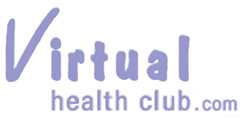 Virtual Health Club