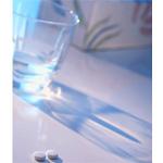 pills150x150