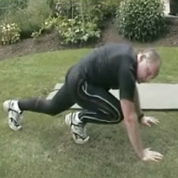 Free How-to Videos help with your exercise technique